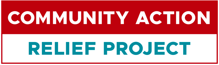 Community Action Relief Project